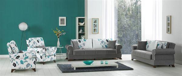 ipek mobilya koltuk takımları İpek mobilya koltuk tasarımları - ipek eylul koltuk modeli - İpek Mobilya Koltuk Tasarımları
