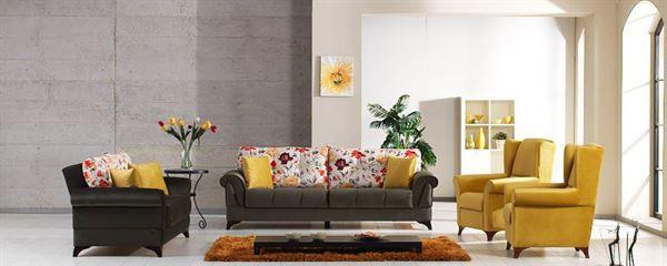 ipek koltuk kumaşları İpek mobilya koltuk tasarımları - ipek iedea koltuk modeli - İpek Mobilya Koltuk Tasarımları