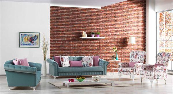 modern ipek koltuk İpek mobilya 2015 koltuk tasarımları