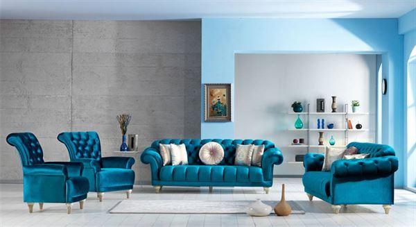 lüks koltuk İpek mobilya koltuk tasarımları - ipek majestic koltuk - İpek Mobilya Koltuk Tasarımları