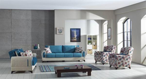 kaliteli koltuk takımları İpek mobilya koltuk tasarımları - ipek mobilya angal koltuk takimi - İpek Mobilya Koltuk Tasarımları
