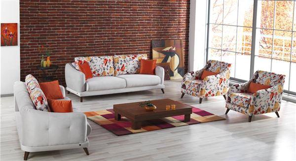 moda koltuk takımları İpek mobilya koltuk tasarımları - ipek mobilya fly koltuk modeli - İpek Mobilya Koltuk Tasarımları