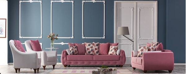 ipek mobilya bayileri İpek mobilya koltuk tasarımları - ipek mobilya pearl koltuk modeli - İpek Mobilya Koltuk Tasarımları