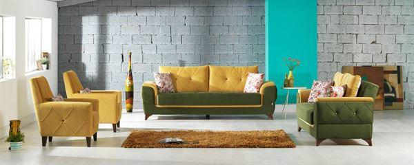 ipek mobilya istanbul İpek mobilya 2015 koltuk tasarımları