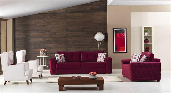 ipek mobilya antalya İpek mobilya koltuk tasarımları - ipek sedef koltuk takimi - İpek Mobilya Koltuk Tasarımları