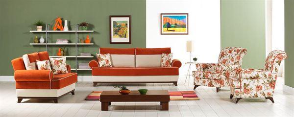 ipek mobilya kampanya İpek mobilya 2015 koltuk tasarımları