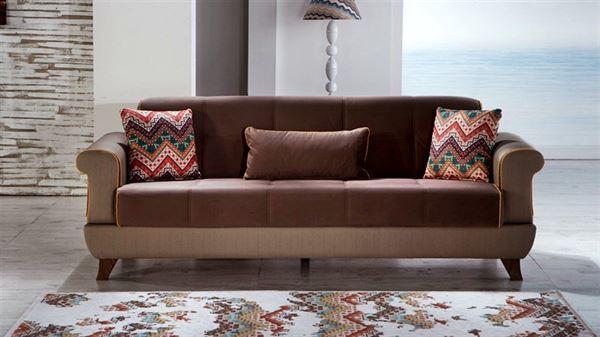 mondi mobilya kanepe modelleri - mondi deluxe celin vizon - Mondi Mobilya Kanepe Modelleri