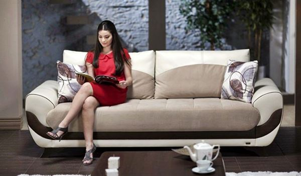 mondi mobilya kanepe modelleri - mondi eyfel kanepe - Mondi Mobilya Kanepe Modelleri