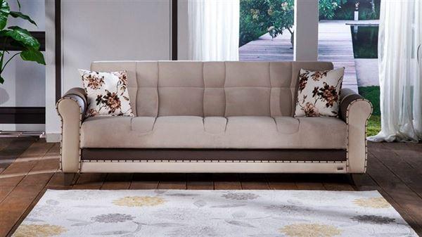 mondi kanepe tasarımları