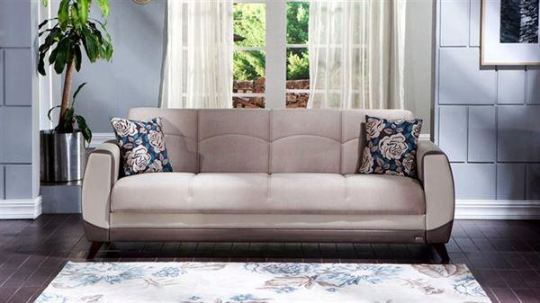 mondi mobilya kanepe modelleri - mondi lilya kanepe - Mondi Mobilya Kanepe Modelleri