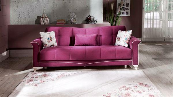 mondi mobilya kanepe modelleri - mondi mobilya garden murdum - Mondi Mobilya Kanepe Modelleri