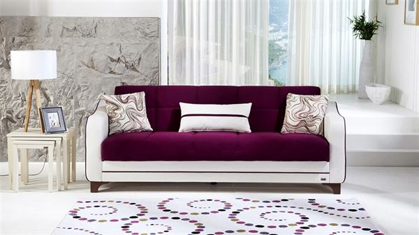mondi mobilya kanepe modelleri - mondi murdum kanepe - Mondi Mobilya Kanepe Modelleri