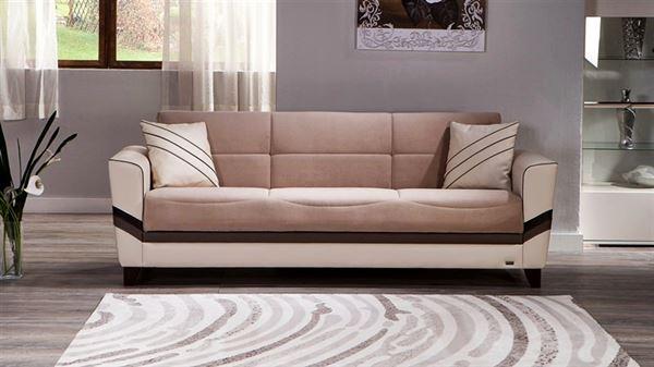 kanepe tasarımları