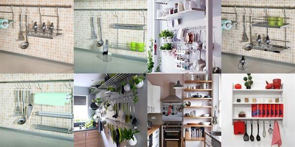 mutfak askılık aparat modelleri