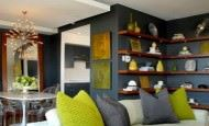 Ev Dekorasyonunda Aksesuarların Önemi