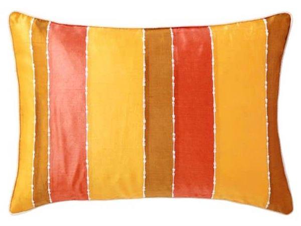Şirin Desenli Renkli Kırlent Modelleri 10