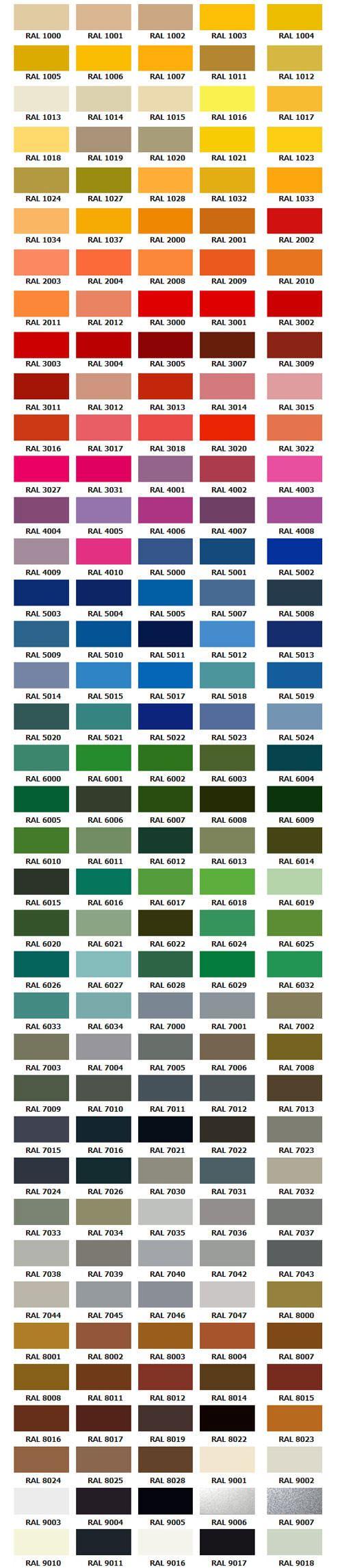 cbs-duvar-boya-renkleri