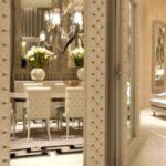 Modern Ve Klasik Büyük Boy Ayna Modelleri 12