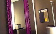 Modern Ve Klasik Büyük Boy Ayna Modelleri