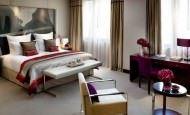 Yatak Odası Yatak Düzenleme Fikirleri