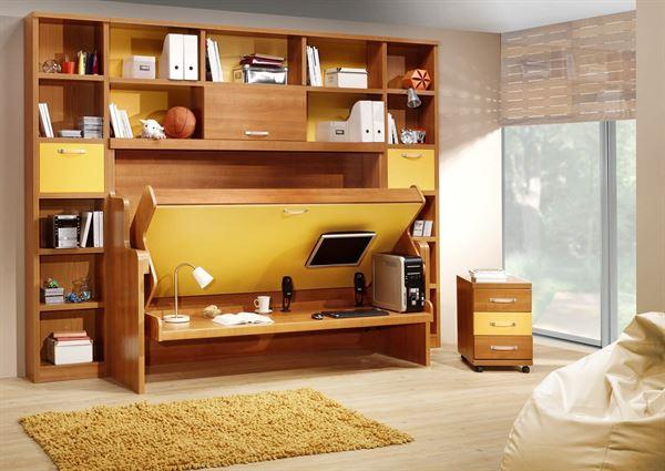 fonksiyonel-mobilya-modelleri