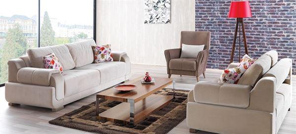 modern koltuk takımı