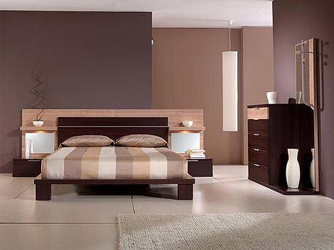 yatak-odasi-karyola-ve-yatak-modelleri