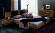 Yatak Odası  Karyola Ve Yatak Modelleri