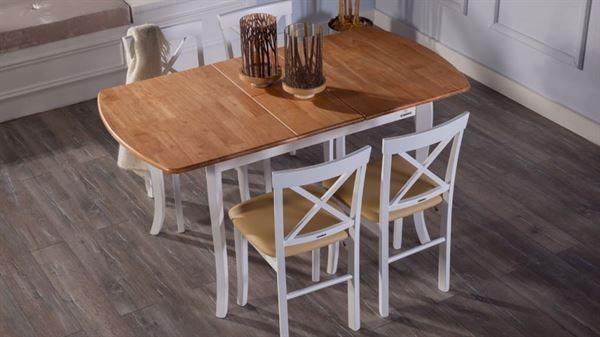 istikbal basic mutfak masa sandalye 1024x576