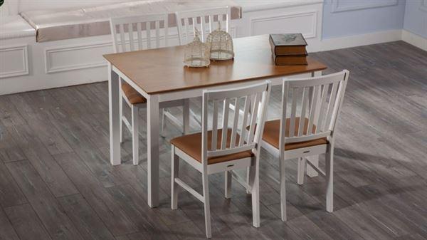İstikbal Mobilya Mutfak Masa Sandalye Modelleri istikbal city mutfak masasi 1024x576