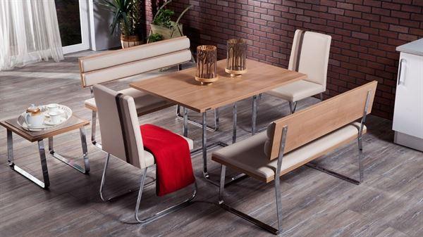 İstikbal Mobilya Mutfak Masa Sandalye Modelleri istikbal eva mufak kose takimi 1024x576