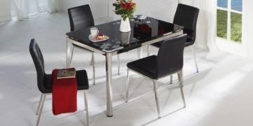 istikbal-mutfak-masa-sandalye