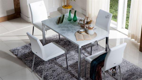 İstikbal Mobilya Mutfak Masa Sandalye Modelleri istikbal mutfak masa sandalye seti 1024x576