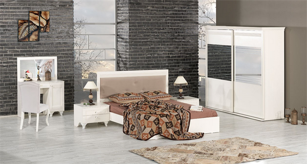 yatak odası modelleri kilim mobilya yatak odası mobilyaları - kilim mobilya 2015 yatak odasi modelleri - Kilim Mobilya Yatak Odası Mobilyaları