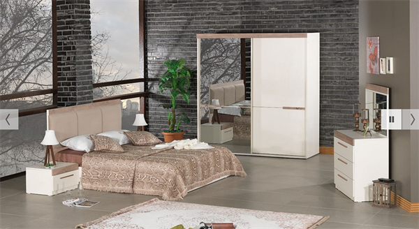 kilim yatak odası fiyatları