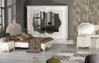 Kilim Mobilya 2015 Yatak Odası Mobilyaları