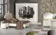 Kilim Mobilya Yatak Odası Mobilyaları