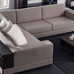 lazzoni mobilya köşe koltuk modelleri - lazzoni 2015 kose koltuk modelleri 1 150x150 - Lazzoni Mobilya Köşe Koltuk Modelleri