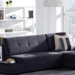 lazzoni mobilya köşe koltuk modelleri - lazzoni 2015 kose koltuk modelleri 10 150x150 - Lazzoni Mobilya Köşe Koltuk Modelleri