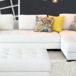 lazzoni mobilya köşe koltuk modelleri - lazzoni 2015 kose koltuk modelleri 2 150x150 - Lazzoni Mobilya Köşe Koltuk Modelleri