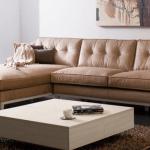 lazzoni mobilya köşe koltuk modelleri - lazzoni 2015 kose koltuk modelleri 3 150x150 - Lazzoni Mobilya Köşe Koltuk Modelleri