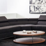 lazzoni mobilya köşe koltuk modelleri - lazzoni 2015 kose koltuk modelleri 4 150x150 - Lazzoni Mobilya Köşe Koltuk Modelleri