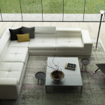 lazzoni mobilya köşe koltuk modelleri - lazzoni 2015 kose koltuk modelleri 5 150x150 - Lazzoni Mobilya Köşe Koltuk Modelleri