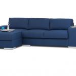 lazzoni mobilya köşe koltuk modelleri - lazzoni 2015 kose koltuk modelleri 6 150x150 - Lazzoni Mobilya Köşe Koltuk Modelleri