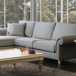 lazzoni mobilya köşe koltuk modelleri - lazzoni 2015 kose koltuk modelleri 7 150x150 - Lazzoni Mobilya Köşe Koltuk Modelleri