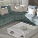 lazzoni mobilya köşe koltuk modelleri - lazzoni 2015 kose koltuk modelleri 8 150x150 - Lazzoni Mobilya Köşe Koltuk Modelleri
