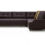 lazzoni mobilya köşe koltuk modelleri - lazzoni 2015 kose koltuk modelleri 9 150x150 - Lazzoni Mobilya Köşe Koltuk Modelleri