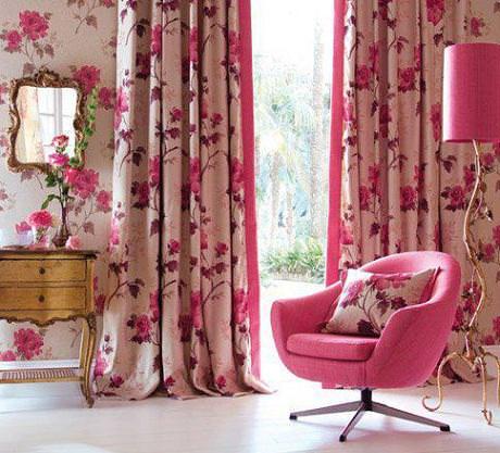 oturma odası perde renk seçimi nasıl olmalı - oturma odasi perde uyum