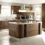 mutfak dekorasyonlarınıza dekorasyon fikirleri - ahsap tasarim mutfak dekorasyon 150x150 - Mutfak Dekorasyonlarınıza Dekorasyon Fikirleri