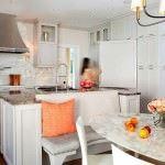 mutfak dekorasyonlarınıza dekorasyon fikirleri - beyaz contry mutfak dekorasyonu 2015 150x150 - Mutfak Dekorasyonlarınıza Dekorasyon Fikirleri